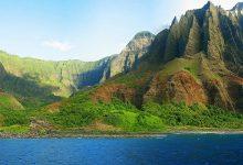 hawaii clean water act