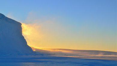 Clima, Inquinamento e Coronavirus: le ultime novità