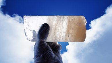 virus ghiaccio