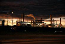 emissioni inquinamento industria