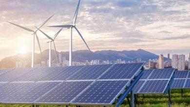 La sostenibilità come trampolino per la ripartenza economica europea