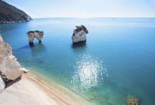 Le biodiversità del Mediterraneo studiate a impatto zero