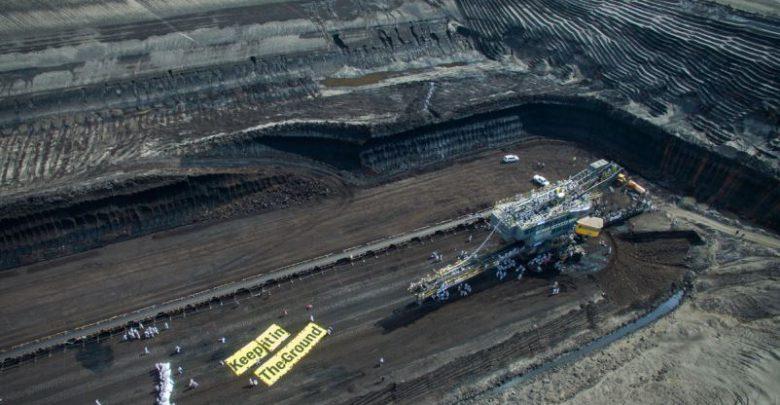 G20 combustibili fossili