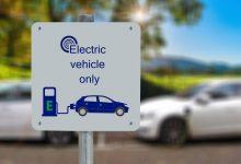 ecobonus auto incentivi