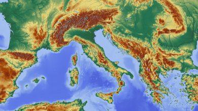 italia sostenibilità ambientale
