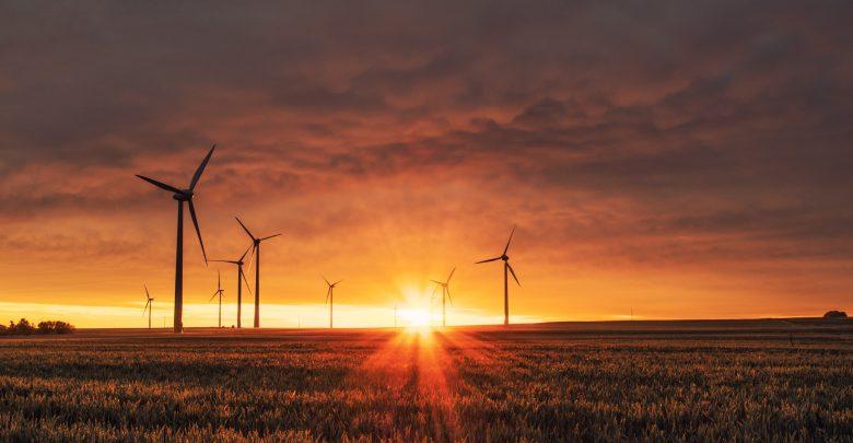 energia vento
