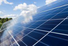 remote energia rinnovabile