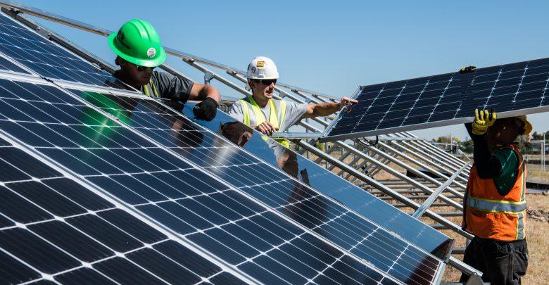 rinnovabili italia energia solare pulita rinnovabile