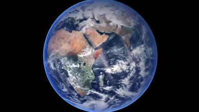 clima crisi climatica temperature