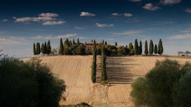 Spagna: fondi europei per la ripartenza green