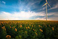 economia sostenibile lavoro energia