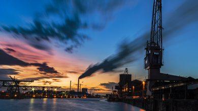 emissioni metano record