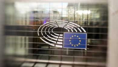 agricoltura parlamento europeo