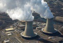 L'acqua radioattiva di Fukushima potrebbe finire in mare