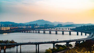 emissioni zero corea del sud