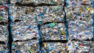 plastica rifiuti plastic tax