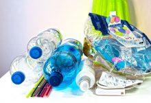 Amazon: stop alle vendite di prodotti in plastica monouso in Europa