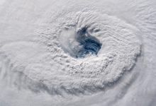 uragani