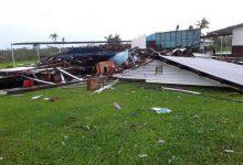 fiji ciclone yasa