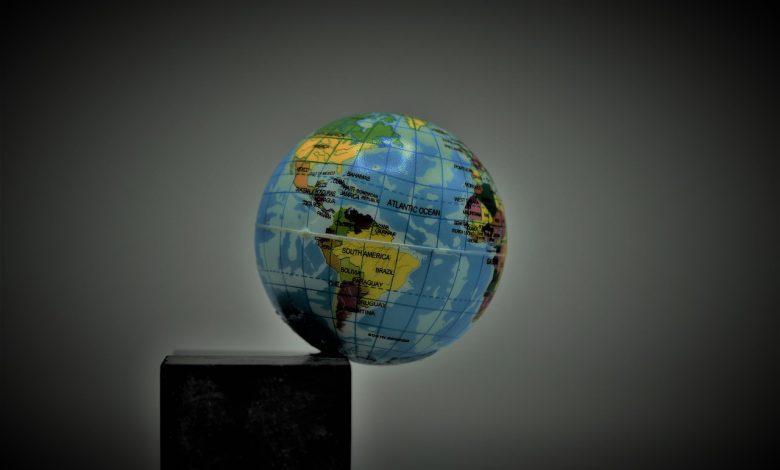 green deal emissioni