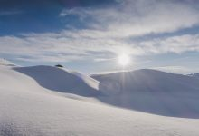 solstizio inverno