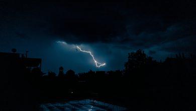 maltempo allerta meteo temporale