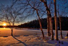 clima dicembre