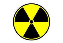 scorie nucleari, nucleare