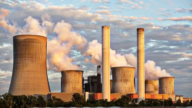 costo sociale carbonio clima