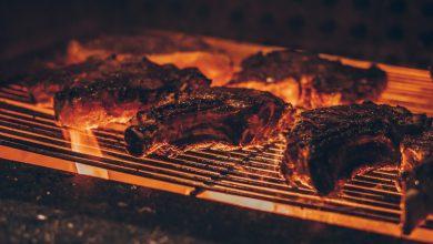 costo carne allevamenti