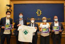 servizio civile ambientale