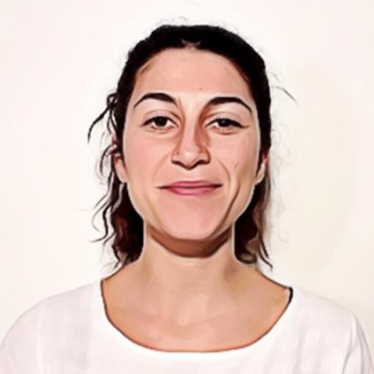 Anna Castiglione