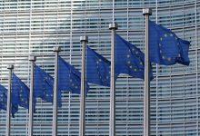 legge sul clima europa