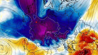 freddo europa