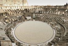 Arena Colosseo
