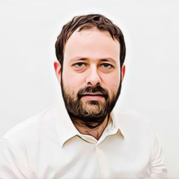 Claudio Delfoco
