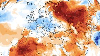 russia caldo