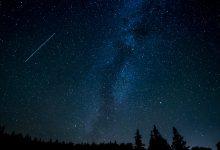 stelle cadenti