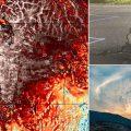 caldo canada stati uniti record