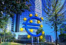 clima bce europa euro