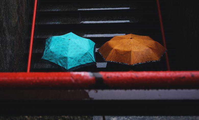 maltempo meteo milano pioggia allerta