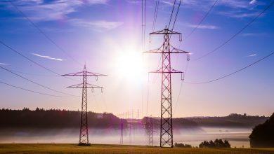 centrale elettrica emissioni zero