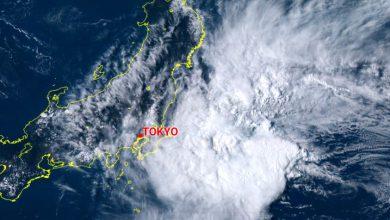 tokyo-2020-tempesta-nepartak