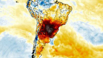 caldo inverno paraguay