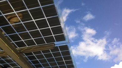 australia energia solare
