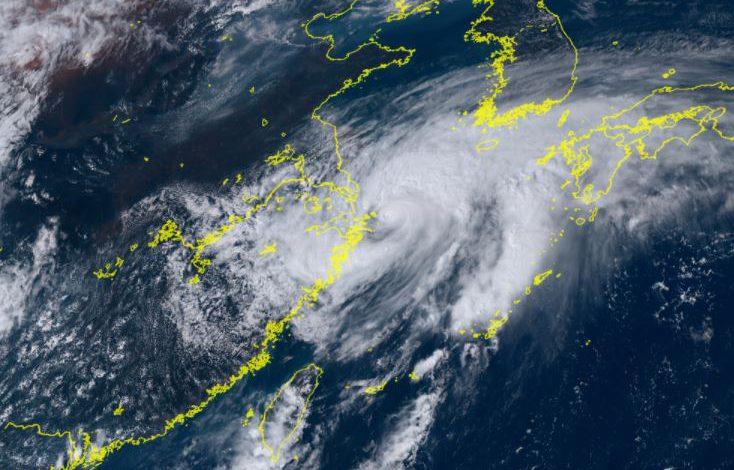 tifone chanthu