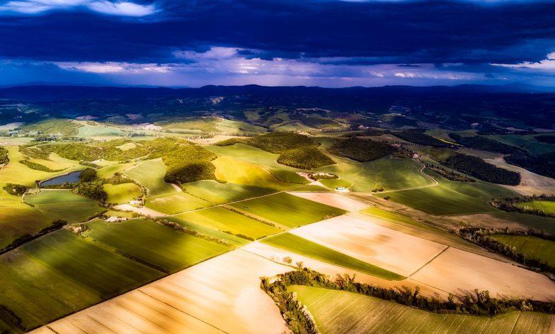 biodiversità italia