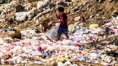 ambiente diritto inquinamento
